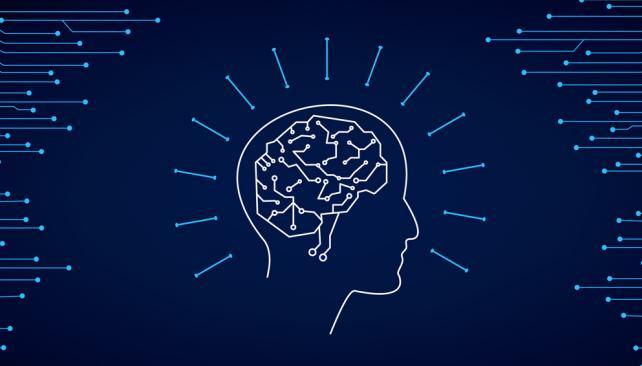 La era cognitiva