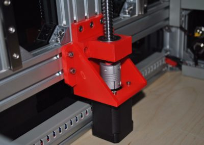 Tecnologyk Impresora 3D Professional