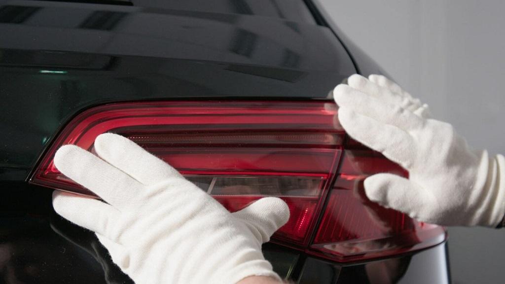 Audi ahorrará grandes costes gracias a la impresión 3D