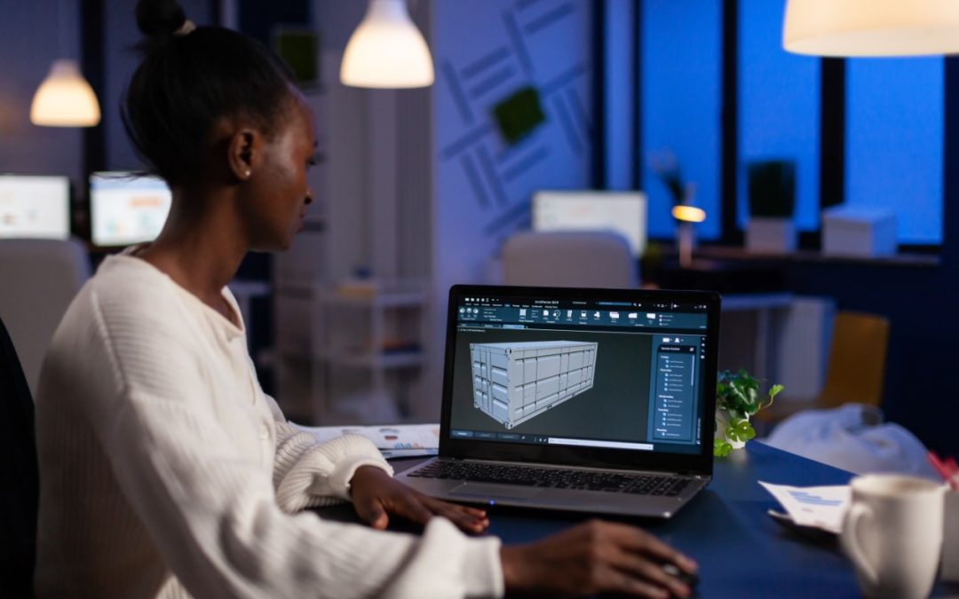 10 softwares para hacer diseño 3D de casas